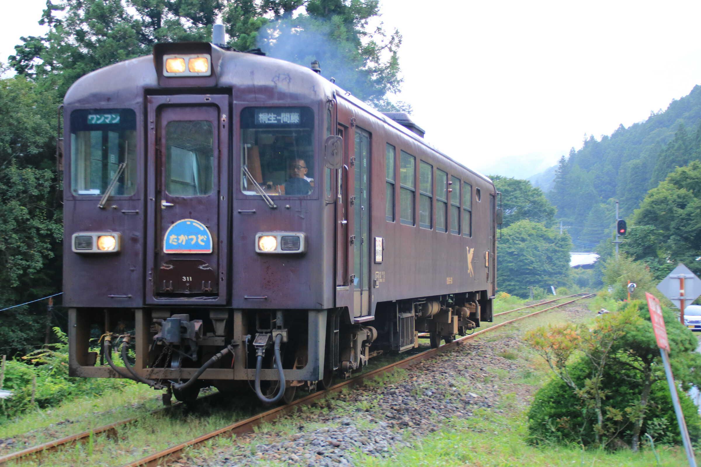 710D わ89-310形
