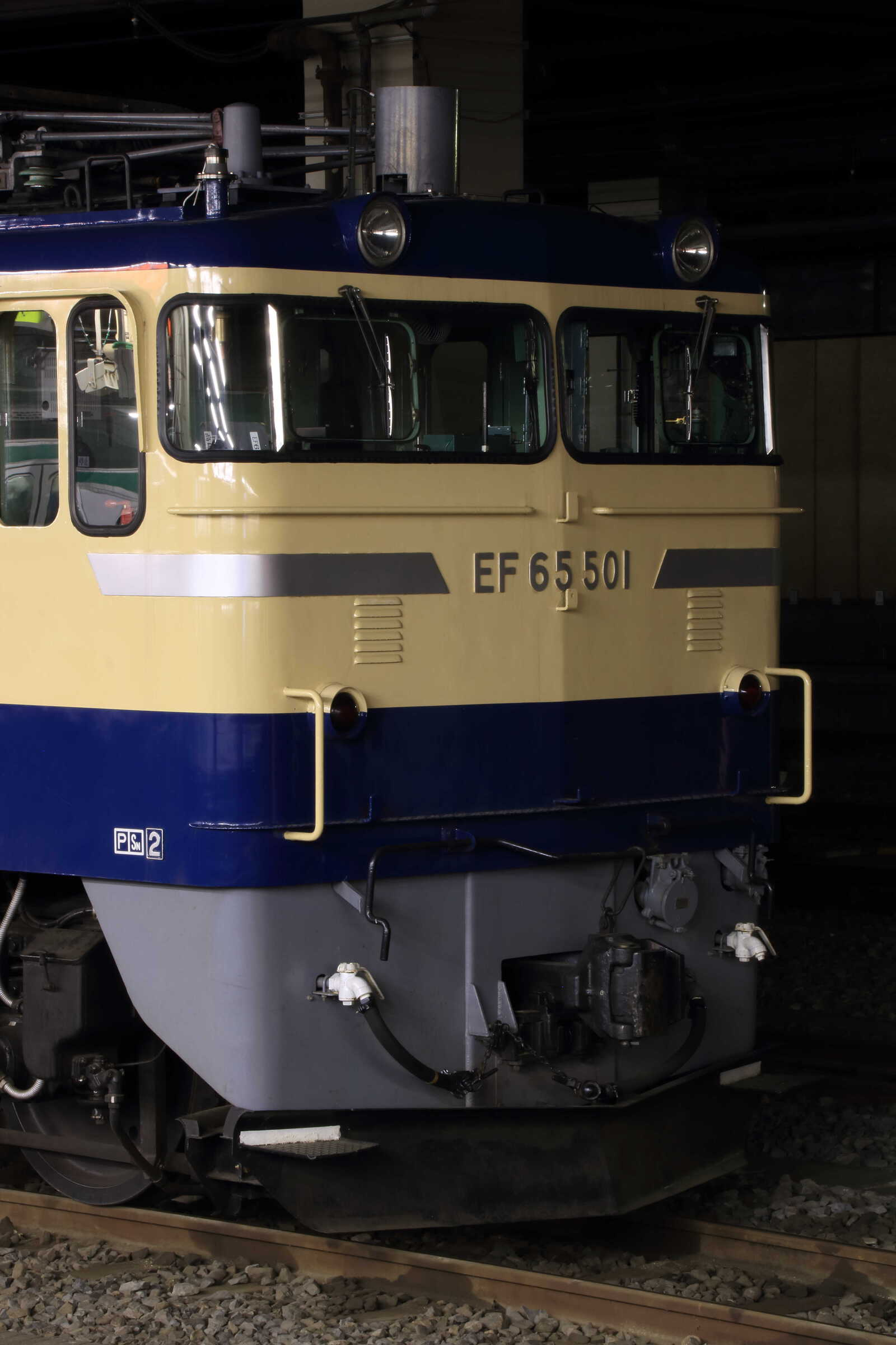 EF65-501②[高]