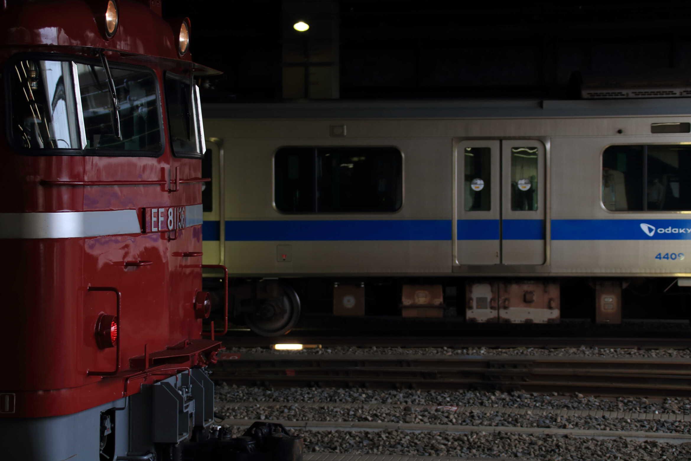 EF81-136