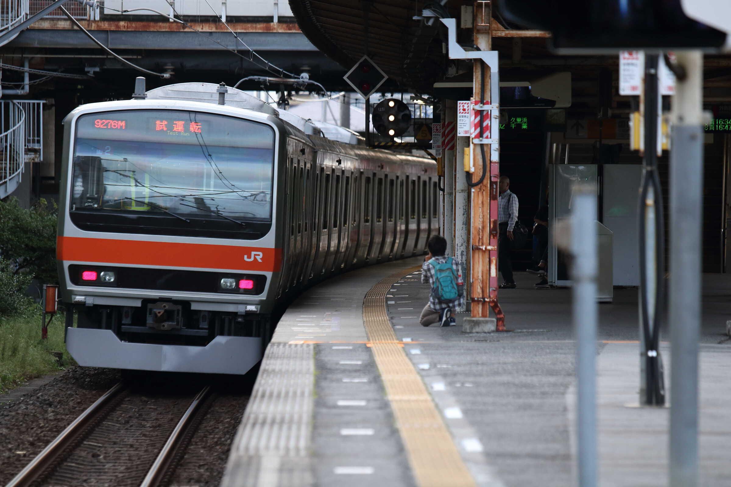 https://train-photo-blog.hiroto-k.net/photos/2017/09/23/IMG_2083_de.JPG
